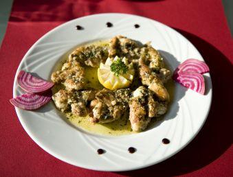 Découverte et gastronomie à Pont en Royans image 2