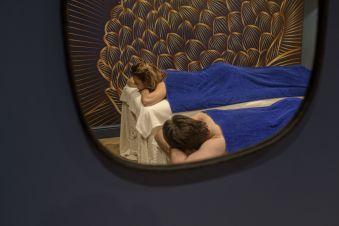 Collection Soin sur Mesure en Duo - L'Instant 30' - image 1
