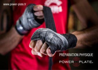 Coaching personnalisé Powerplate Pro 7 image 2