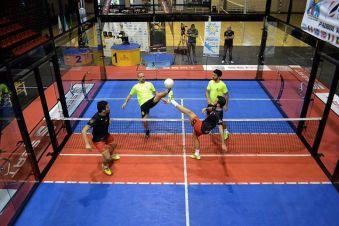 Chèque Cadeau Sports Indoor chez Aquatlantys image 3