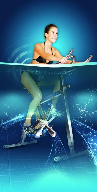 Chèque cadeau Aquasports Aquatlantys image 3
