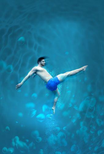 Chèque cadeau Aquasports Aquatlantys image 1