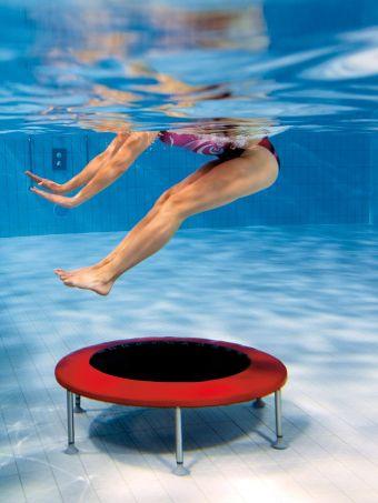 Chèque cadeau Aquasports Aquatlantys image 4