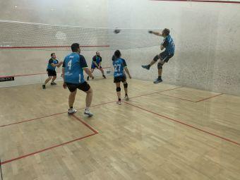 Chèque Cadeau Sports Indoor chez Aquatlantys image 5