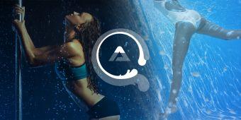 AQ'ATLANTYS cover