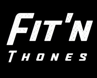 Offre Fit'n Thônes. 1 mois d'accès aux 3 centres sportifs. AQUA/FITNESS/CROSSFIT image 4
