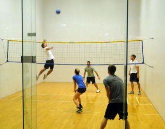 Chèque Cadeau Sports Indoor chez Aquatlantys image 4