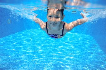 """Chèque cadeau """"Kids"""" chez Aquatlantys image 2"""