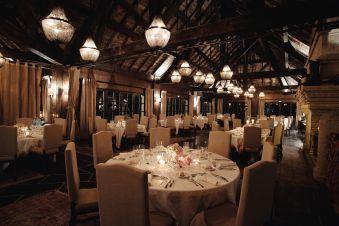 Nuit en chambre Prestige, petit déjeuner et dîner pour 2 image 2
