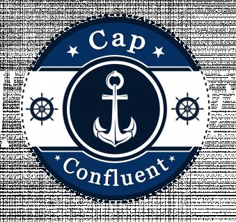 Prolongation bon cadeau Cap Confluent 1 an image 1