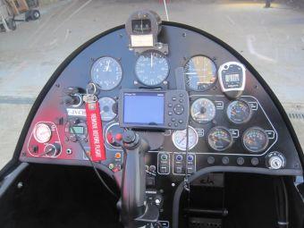 Initiation au pilotage ULM autogire ou pendulaire - 1h30 d'activité et 45 mn de vol image 5