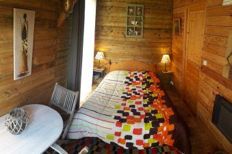 Séjour en famille dans une cabane perchée dans les arbres image 2