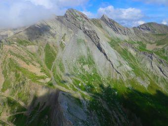 Survolez les Gorges du Verdon en ULM autogire ! image 9