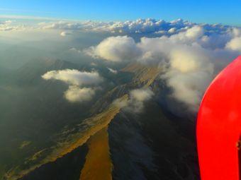 Survolez les Gorges du Verdon en ULM autogire ! image 10