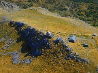 Survolez les Gorges du Verdon en ULM autogire ! image 7