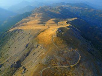 Survolez les Gorges du Verdon en ULM autogire ! image 5