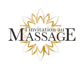 Bulle de massage d'1h30 image 3