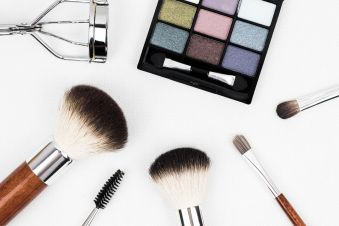Maquillage Grand Jour (30min) image 1