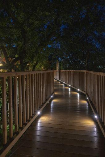 Séjour romantique - Cabane de Prestige avec Jacuzzi et Sauna privatifs image 10