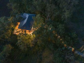 Séjour romantique - Cabane de Prestige avec Jacuzzi et Sauna privatifs image 17