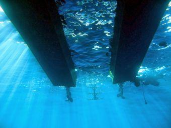 Scuba Diver Flash (3 plongées techniques + explorations) image 3