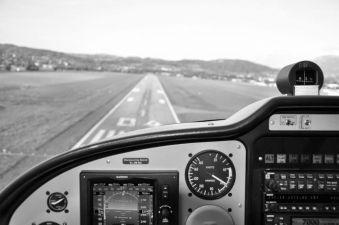 Initiation au pilotage en Avion - Formule Premium image 1