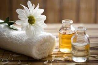 Massage manuel + séance pistolet de massage image 4