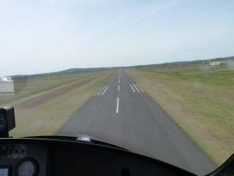 Initiation au pilotage en Autogire image 2