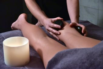 Massage formule Duo image 4