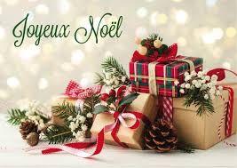 Puisse que Noël est magique... Offrons du bonheur ! image 3