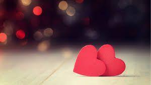 Un moment rien que pour soi  pour la St Valentin... Offrons du bonheur ! image 4