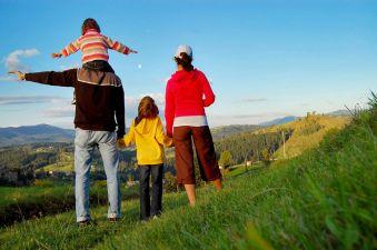 Escapade Alpine en famille image 16
