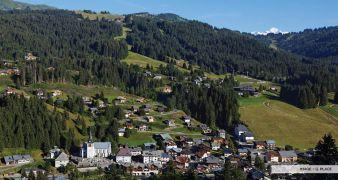 Escapade Alpine en famille image 13