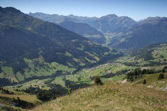 Randonnée en quad Chemin des Bergers - 1 personne image 1