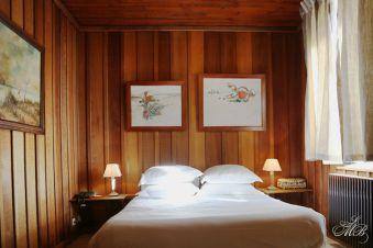 Séjour Escapade en chambre Voilier, Pinasse ou Pinassotte. image 2