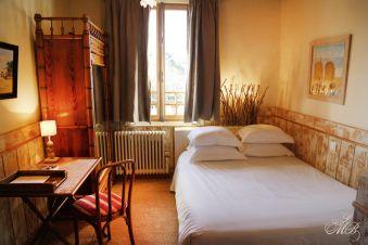 Le temps d'une nuit en chambre Voilier, Pinasse ou Pinassotte. image 2
