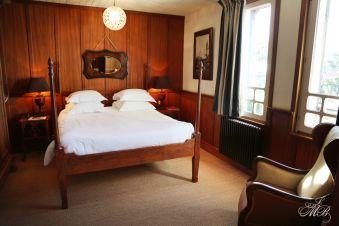 Le temps d'une nuit en chambre Voilier, Pinasse ou Pinassotte. image 1