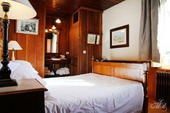 Séjour Escapade en chambre Voilier, Pinasse ou Pinassotte. image 1