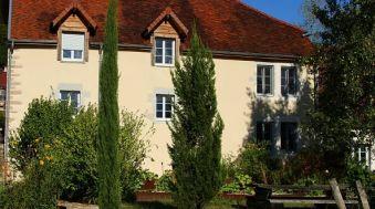 Chèque cadeau L'entre cœur un balcon sur le vignoble de Château Chalon image 5