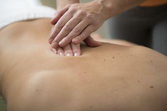 Massage Détente image 3