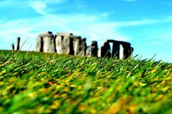 Atelier Runes Celtiques (1h30) image 3