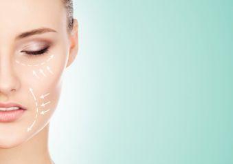 Massage Tuina tête et nuque + diagnostic (45 minutes) image 1