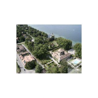 Baptême ULM : La Tournée des Châteaux (1h) image 3