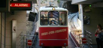 Je débarque à Lyon, découverte de la ville image 1