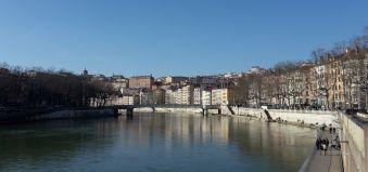 Je débarque à Lyon, découverte de la ville image 4