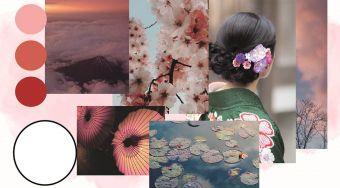 Coffret Cérémonie Florale image 2