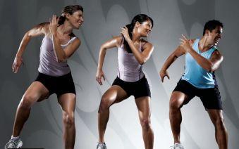 Pass 1 mois découverte Fitness et Muscu et sport de raquette image 1