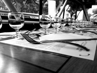 Croisière Demi-journée avec Menu Roseau  - Aix-Les-Bains image 3