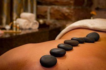 Massage du monde 55 minutes image 1