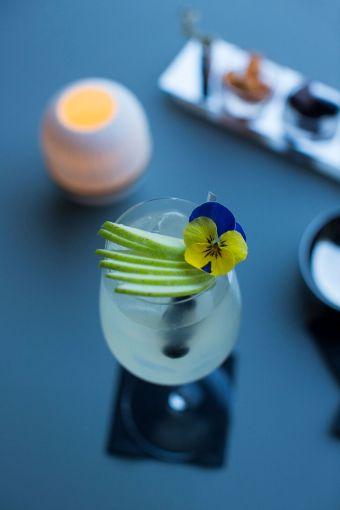 Dégustation de cocktail pour 2 personnes image 4